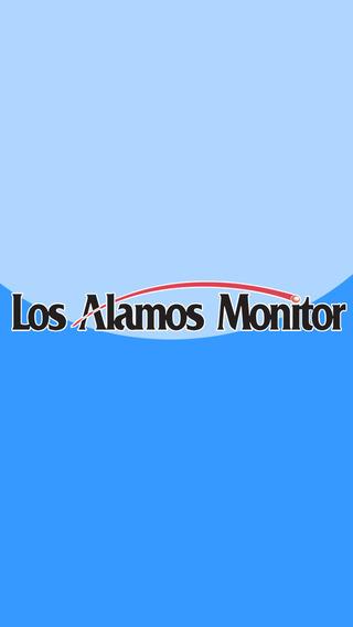 Los Alamos Monitor
