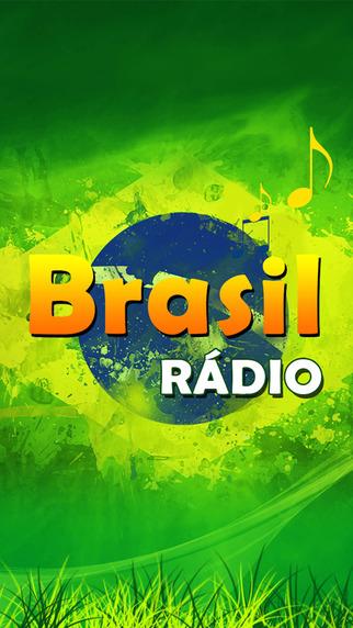 Brasil RÁDIO