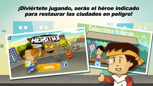 Herotax