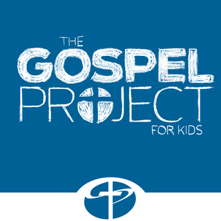 gospel project app Why i'm sending back the gospel project august 6 it's to promote the gospel project as a christ-centered curriculum that should be judged on its own merits.