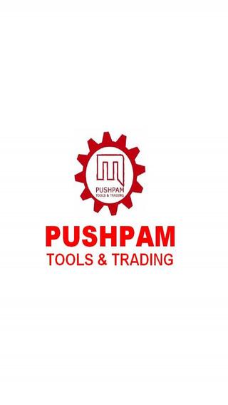 PushpamTools
