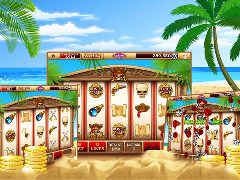 казино joy 777