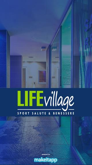 Life Village