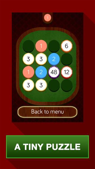 Play 3s
