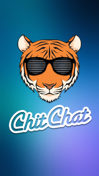 ChitChat - Anonymous Stories from your School