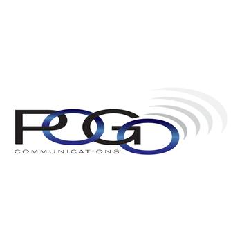 Pogo Softphone LOGO-APP點子