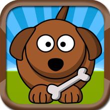 Animal Memory Match Free - Fun for kids!!! - iOS StoreApp排名及App Store Stats