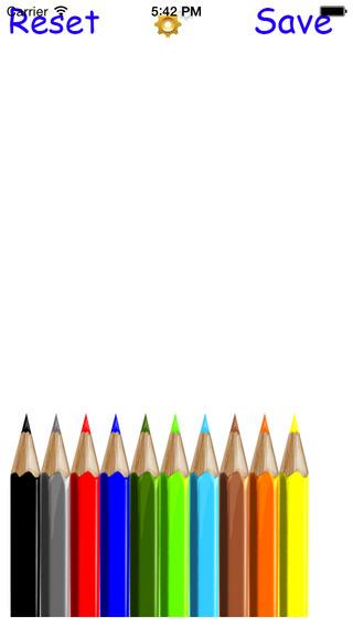 Draw for fun 4+