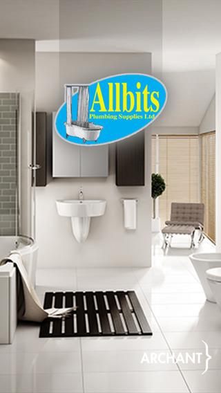 Allbits