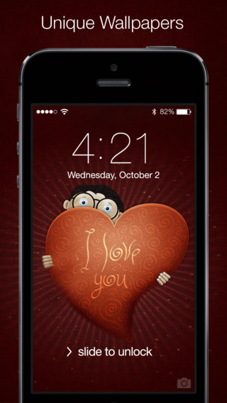 Valentine Wallpapers Backgrounds - Best Images For Your Valentines Day