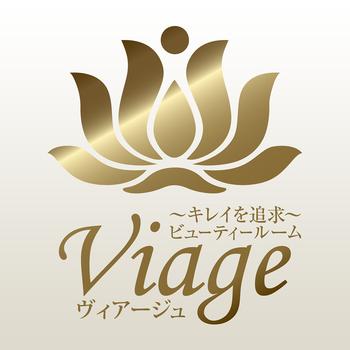 Viageヴィアージュ 生活 LOGO-阿達玩APP