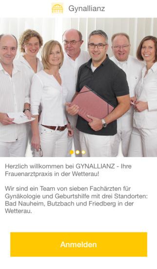 GynAllianz