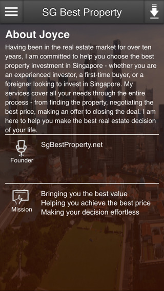 SG Best Property