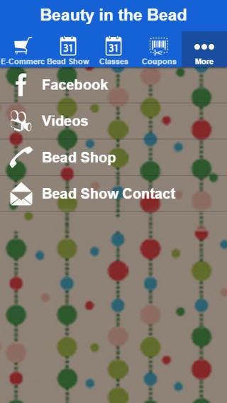 玩書籍App|Beads App免費|APP試玩
