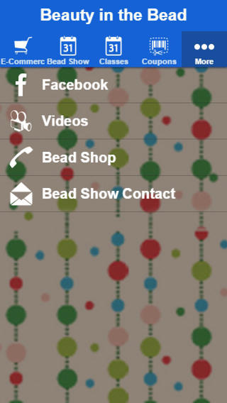 Beads App
