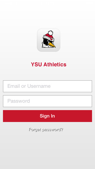 YSU Athletics