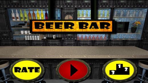 Beerbar Crocool