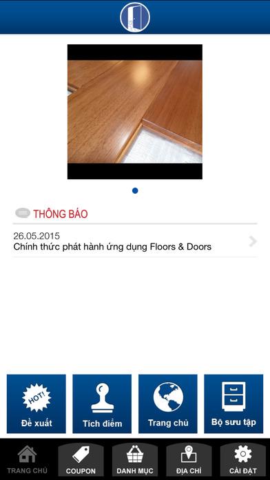 download Sàn Gỗ & Cửa Đi apps 1