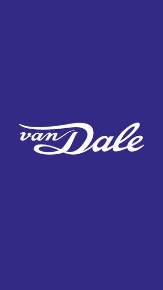 Van Dale Scrabble