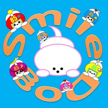 Smile Dog 生活 App LOGO-APP開箱王