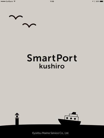 SmartPortHD