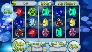 AAAAA Aabbaut Shinee - Jewels, Gold & Coins!