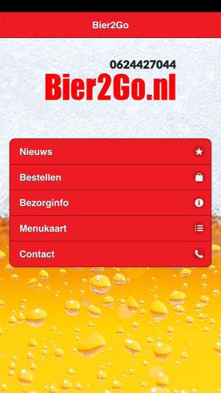 Bier2Go.nl
