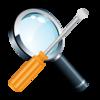 系统助手 SystemPal for Mac