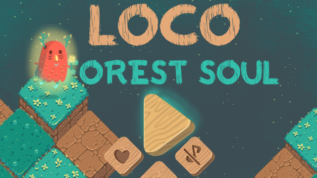 Loco Forest Soul