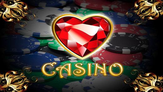 American Slots Vegas Cassino Dubai Store