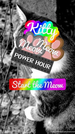 KittyMeowMeow