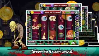 Screenshot 2 Чертовская крутизна с игровыми автоматами — Игра по-крупному в Вегасе