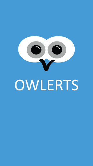 owlerts