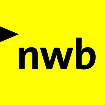 NWB AfA Tabellen - Amtliche Abschreibungstabellen LOGO-APP點子