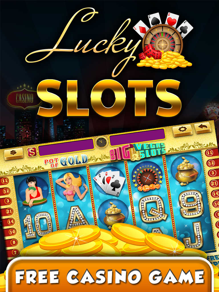 Free Golden Goddess Slots