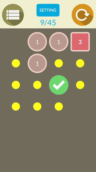 Run - Play it now at Coolmath-Games.com - Cool Math Games - Free Online Math Games, Cool Puzzles, an