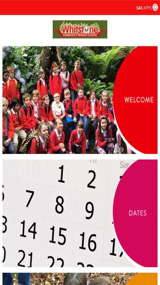Whitstone Community Primary School