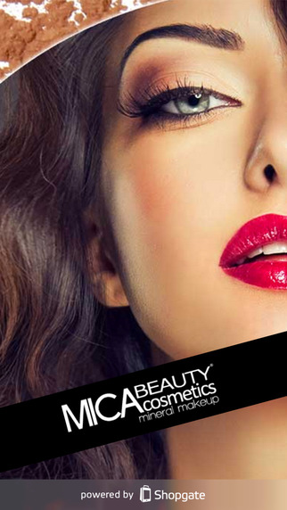 MicaBeauty Cosmetics