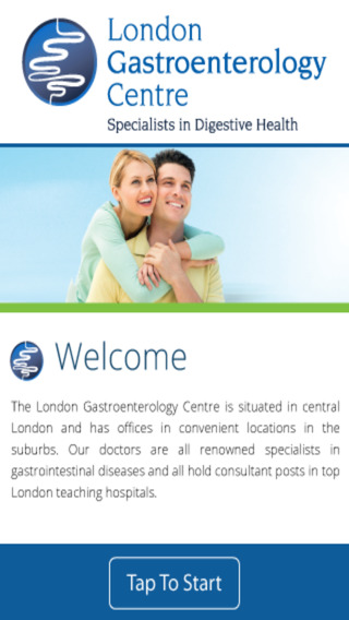 London Gastroenterology Centre