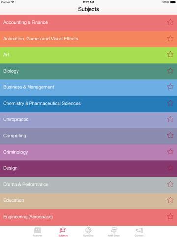 玩教育App|UniBox USW免費|APP試玩