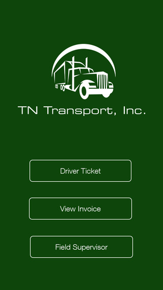 TN Transport