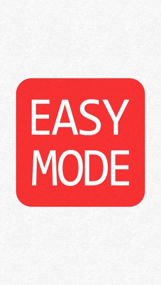 年輕人社群交友最愛玩《EASYMODE》24小時在線直播