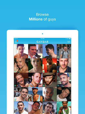 Gay dating apps apple