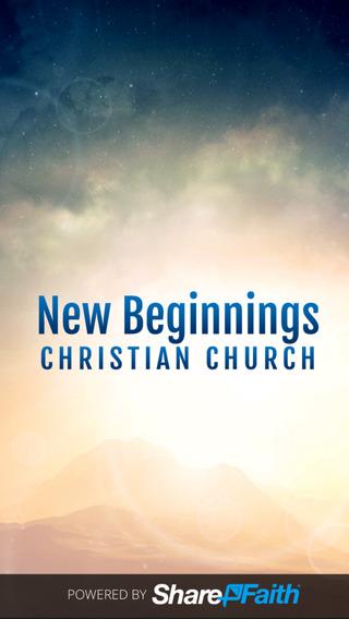 New Beginnings - Owatonna MN