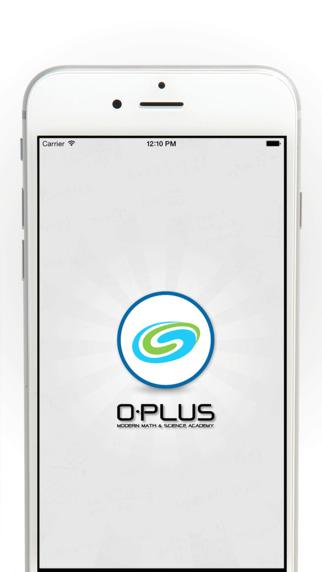 O-Plus
