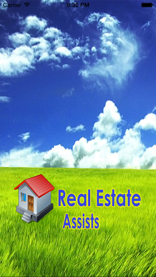 Real Estate Assists for iPhone