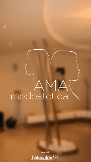 AMA Medestetica