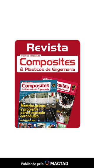 Revista Composites