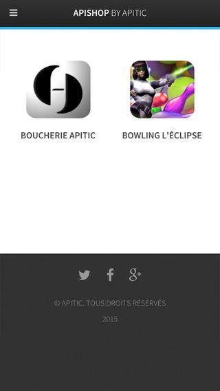 ApiShop