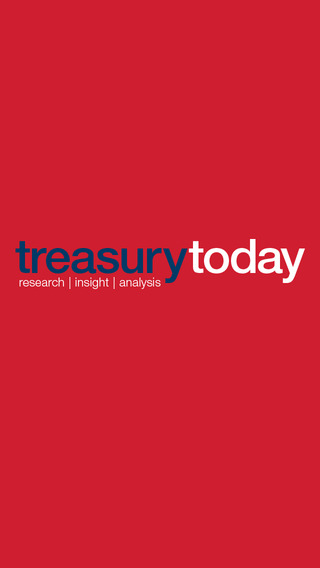Treasury Today